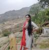 Kamla Adhikari