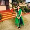 Namrata Gururani