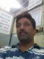 vijay rana