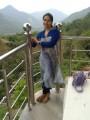 Dr Ankita Chandna