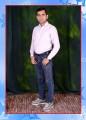 Gaurav Dutt