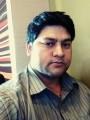 Bhupesh Chauhan