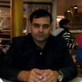 Mukesh Pasricha