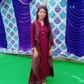 Meena Negi