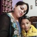 Meera Singh
