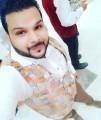 Nishant Kakkar