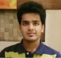Anuj Bansal