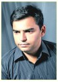 Ashutosh Tyagi