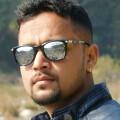 Bhuwan Chand Joshi