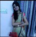 Geeta Sehgal