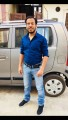 Jagat Prakash Chandola