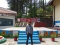 Nain Jot Singh Sethi
