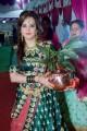 Nitika Badhani
