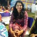 Pooja Baunthiyal