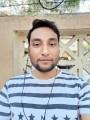 Sunil Prasad