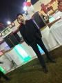 Sachin Nagpal