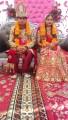 Deenu Bisht