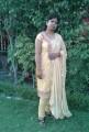 Vishakha Arya