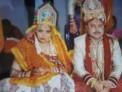 Father  Mr Janki Vallabh Bhatt